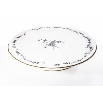 Winter Stars, Cake Dish